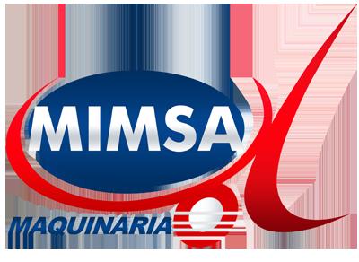 logo-MIMSA-maq