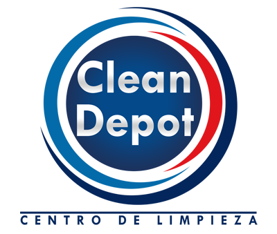 logo-clean-Depot