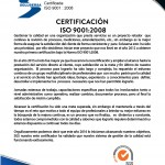 Articulo Iso 2016