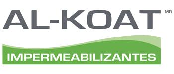 al-koat-logo