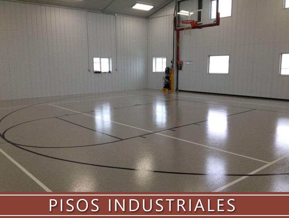 imagen-para-web-pisos-industriales