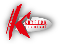 krypton_chemical_logo