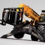 haulotte-rental-de-equipos-para-elevacion-de-personas-y-cargas-htl-4017-520767-FGR