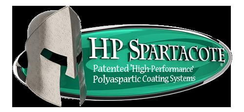 hp-spartacote_logo