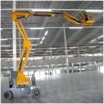 lift-compactors-mexico-renta-de-plataformas-aereas-equipos-ideales-para-trabajos-en-alturas-como-iluminacion-instalaciones-electricas-pintura-instalacion-de-redes-contra-incendio-mantenimiento-