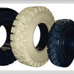 pn_ts_tires