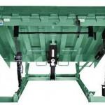 tecno-logistica-rampa-niveladora-mecanica-rampa-niveladora-mecanica-kelley-549312-FGR