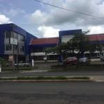 Clínica Odontológica, Nicaragua