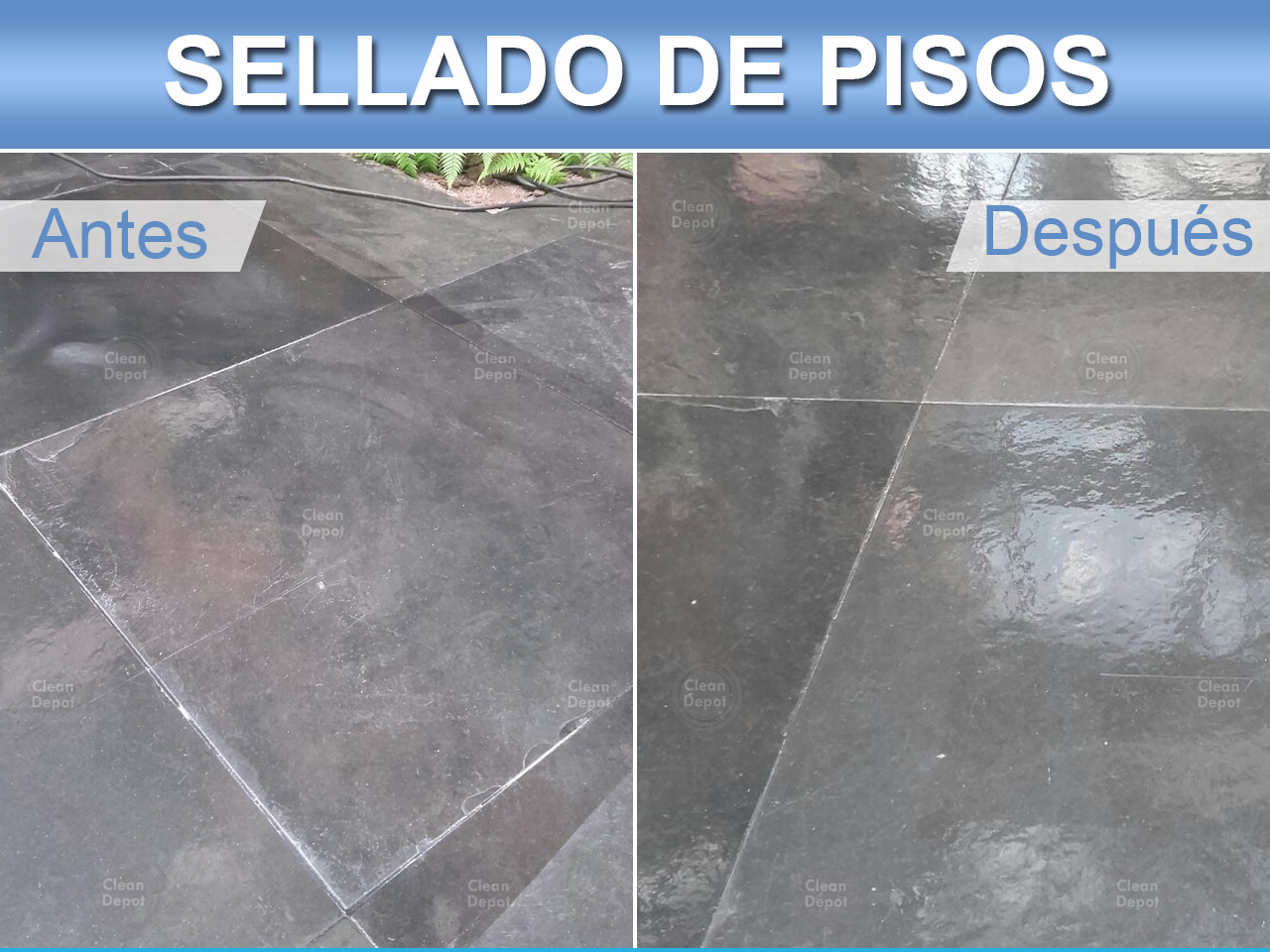 Demostración antes y después 3
