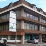 Edificio Guadalupe, Costa Rica