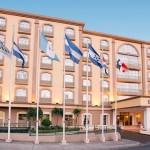 Hotel Princess Hilton, Nicaragua