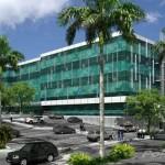 Edificio Ultra Heredia II, Costa Rica