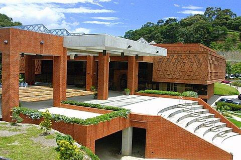 Universidad Francisco Marroquín,