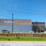 Walmart, Nicaragua
