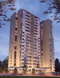 Edificio Tifanny, 8
