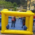 Evento Colegio