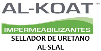 SELLADOR DE URETANO AL SEAL