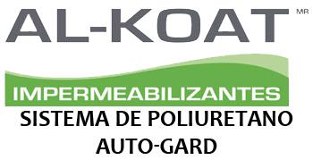 SISTEMA DE POLIURETANO AUTO GARD