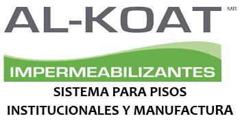 SISTEMA PARA PISOS INSTITUCIONALES Y MANUFACTURA