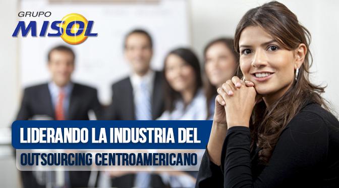 Outsourcing en Centroamérica: La importancia de un experto en el negocio
